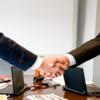 住宅ローン金利をもっと安くするためにできる交渉術4選