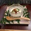 八王子で和食とフレンチの創作料理が美味しいお店『レストラン団欒』のコース料理を食べてきた
