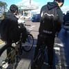 【梅花湖】台湾のサイクリングスポットに行ってきました