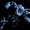 "LEGO ROBOT""Loyal Jaguar"""