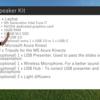 AIとAzure Kinectでどこでもグリーンバックを実現する「Virtual Stage」を試してみた