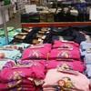 コストコ 乳幼児ウェア 子供服特集ディズニープリンセス物が豊富!定番カーターズも!プレゼントにも最適。