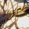 ワンパンマン 2期 12話 最終回 【ネタバレ・解説】 3期のストーリー展開は?ガロウはどうなる?