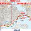宮城県 気仙沼大島大橋が2019年4月に供用開始