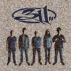 洋楽おすすめ!8作品連続全米チャートトップ10入りしているミクスチャー・ロックバンド『311(スリー・イレブン)』の最新アルバムが発売!