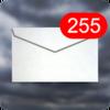 【ネタバレ注意】「謎解きメール」攻略・答えをまとめる