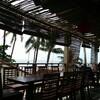 フーコックでおしゃれな海辺のカフェなら【Emoi Beer Club】