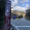 六甲山峠走20km、51分、55分。
