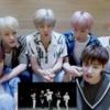 【NCT】nctdream 『Boom』メンバーたちのリアクション動画w w w