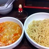 【今週のラーメン594】 麺家 近 (大阪・天神橋筋六丁目) つけ麺 ゴマ