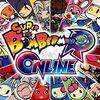 無料で爆破『スーパーボンバーマン R オンライン』がニンテンドースイッチ・PS4・PS5・Xbox・PCで配信決定!クロスプレイにも対応!最大64人で対戦がww