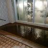 東根市 東根温泉 旅館さくら湯に日帰り入浴した話!♨️
