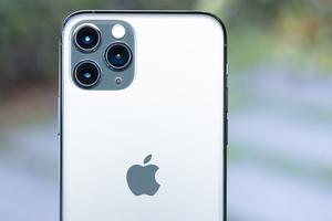 iPhone11にするなら超広角&望遠のProがおすすめの理由