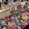 10月7,8日 京まちなか市に参加します  #kyoto  #手作市場 #がまぐち #京都マルイ #handmade  #京まちなか市 #デザフェス #京都ハンドメイドマルシェ