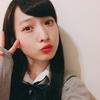 私立恵比寿中学のニコ生「コメントでアンサー」の松野莉奈が可愛すぎる