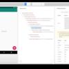 appiumを使ってモバイルアプリのテストを自動化する