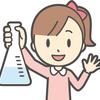【娘との日常】2020年に3歳の娘がコロナ新薬を開発していた話【※小ネタです】