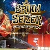 【モンスト まとめ】✖️【雑談】今週のモンスト出来事まとめ&ブログを書いている時に聴いている音楽その21。【The Brian Setzer Orchestra】