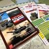 【Next War Series】GMT「Next War:Poland」