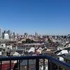 代々木上原不動産 賃貸 毎日速報!!4/17(火)