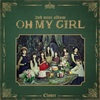 【和訳】Closer - OH MY GIRL