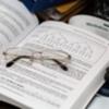 小6中学受験生必見!受かる夏期講習の勉強法【算数編】