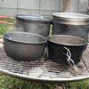 人生は壮大な暇つぶし。鴨ダシスープの作り方。