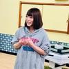 【イベントレポート】第31回エロトーク下ネタ飲み会with川越ゆい