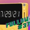 Playdate情報Update37 :予約開始日は、日本時間の今月30日深夜‼