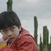 映画「僕が跳びはねる理由」ネタバレあり感想解説と評価 自閉症を通して紡ぐ、壮大なコミュニケーションの旅路