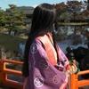【クシナダヒメ】日本初の和歌と日本初の結婚式