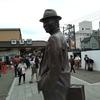 「寅さんサミット2019」に参加レポ ファンでなくても楽しめる聖地柴又!