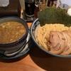 王道の魚介系濃厚つけ麺などバラエティー豊かなメニューが魅力!桜川市『龍神麺』に行ってきた!