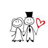 あなたならどっち!? 結婚記念日は入籍した日?結婚式の日?