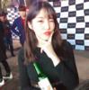 クラブで使える韓国語 【CLASSYよりは役に立つ編】