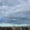 天気と空と:2020-06-06〜06-10