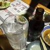 【おさけ】赤羽センベロはしご酒 いこい本店→もつ焼きのんき