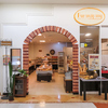 【オススメ5店】成田・佐倉(千葉)にあるパン屋が人気のお店