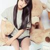 プロデュース48練習生紹介【13-18位】