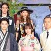 年齢6歳差なのに「親子役」 視聴者ビックリ「なぜか違和感ない」深田恭子&小沢真珠