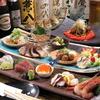 【オススメ5店】関目・千林・緑橋・深江橋(大阪)にある中華が人気のお店