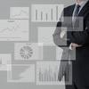 日本投資機構株式会社  アナリスト江口と「銘柄選定方法」について考える
