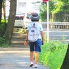 JR天満駅近殺人事件!犯人兵庫県西宮市に住む56歳の会社員の容疑者逮捕