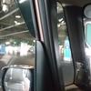 N-BOXの車中泊改造(その2)