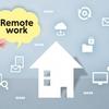 在宅勤務や自粛期間中で需要が増すWiFi。NURO光、申し込みから開通までの期間と料金など。