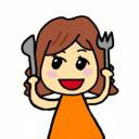 chachirin's お弁当 blog