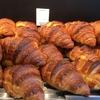 甘いものに飽きたいけど エスコヤマワールドのパン屋さんに行ってきた!