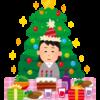 外は危険!? クリスマスソングがメンタルヘルスに影響を与える理由とは