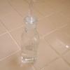 せっけんシャンプー、湯シャンに挫折した人も! 市販のシャンプー+クエン酸リンスで少しエコな生活に。