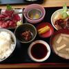 京都 「再来」
